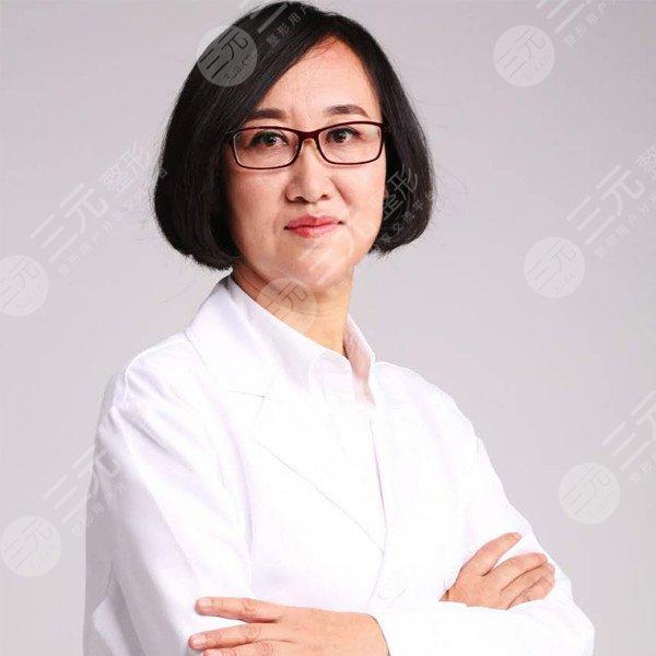 深圳美诗沁医院在哪里
