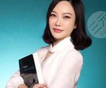 上海馨美医疗脱毛