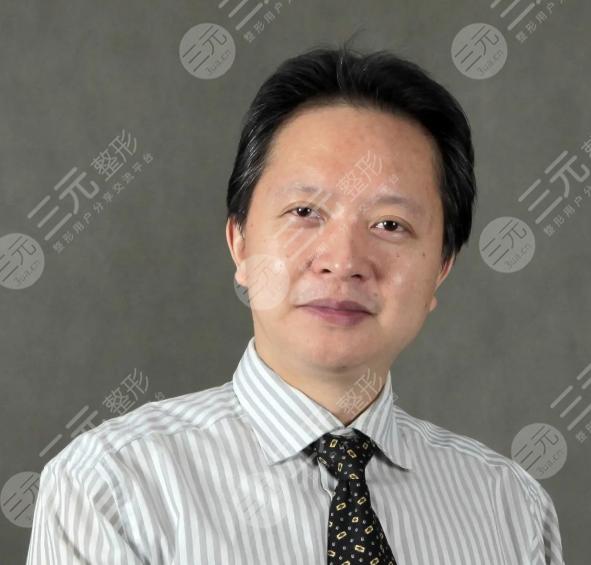 上海九院隆鼻价目表2020