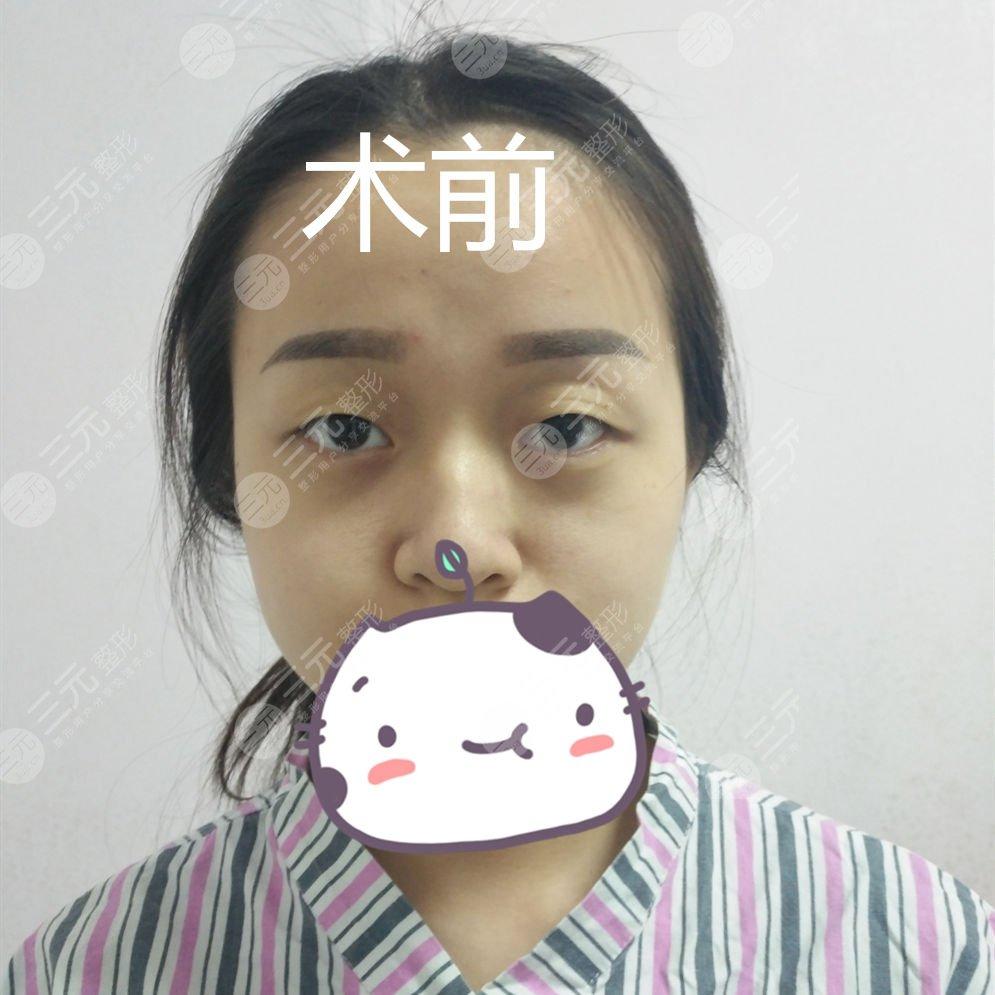 上海超级美人怎么样