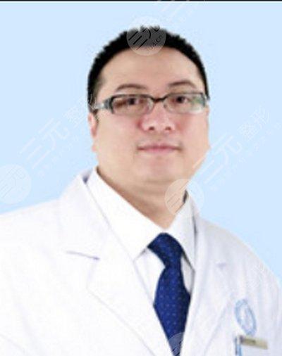 .张洋医生
