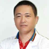 廖立新医生
