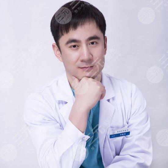 辛敏强医生