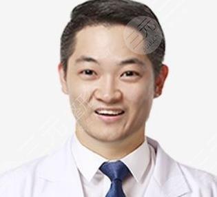 深圳南州口腔医院医生介绍
