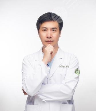 孙德刚医生