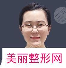北京薇琳植发医院医院医生介绍