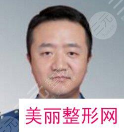 2021新版西京整形医院价位表,医生介绍:张医生